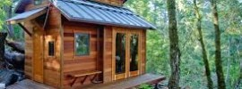Backyard shed plans for mobile homes