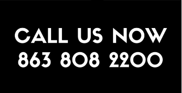 call now to discuss your project