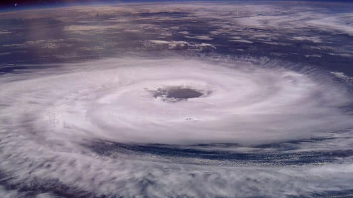 Is Your Home Hurricane Ready