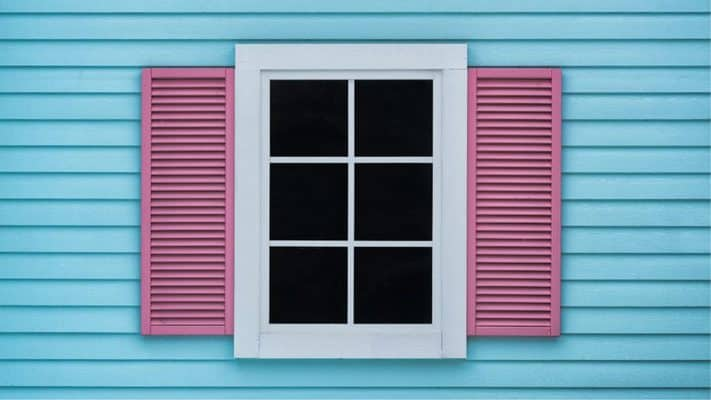 mobile home windows
