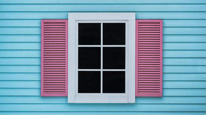 Replace Mobile Home Windows
